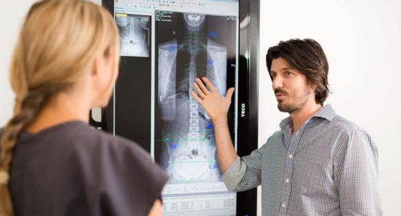 12 Important Questions To Ask Before Hiring A Chiropractor