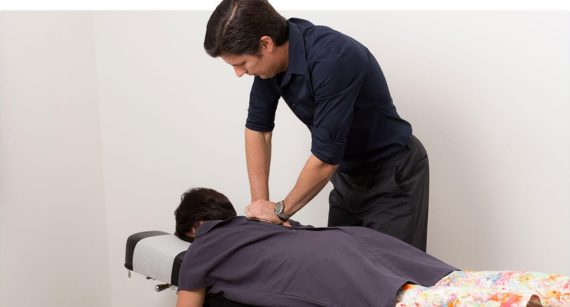 Top 7 Chiropractic Adjustment Benefits For You To Reap